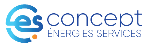 Concept Energies Services